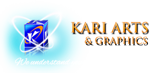 Kari Arts & Graphics
